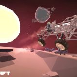 Скриншот Autocraft – Изображение 4