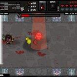 Скриншот The Binding of Isaac – Изображение 8
