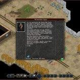Скриншот Avadon 2: The Corruption – Изображение 6