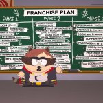 Скриншот South Park: The Fractured but Whole – Изображение 25