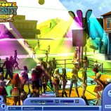 Скриншот National Lampoon's University Tycoon – Изображение 11