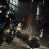 Скриншот Batman: Arkham Knight – Изображение 3