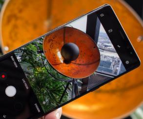 Великое заблуждение: как оценивают камеры смартфонов ичто значат рейтинги DxOMark?
