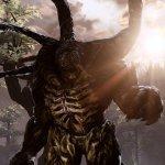 Скриншот Gears of War 3 – Изображение 114