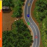 Скриншот Tiny Cars 2 – Изображение 2