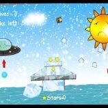 Скриншот BLOW UP! – Изображение 3