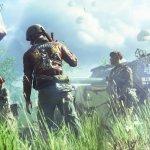 Скриншот Battlefield V – Изображение 19