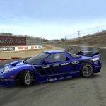 Скриншот Forza Motorsport – Изображение 13