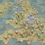 Скриншот Medieval: Total War - Viking Invasion – Изображение 1