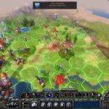 Скриншот Кодекс войны – Изображение 4