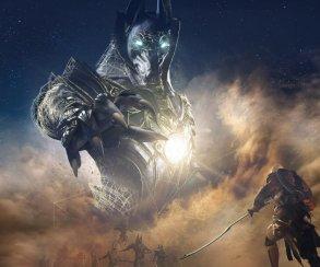 [ВИДЕО] 30 главных игр 2017. Часть 3: Assassin's Creed: Origins, Elex, Cuphead