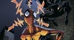 Комикс-гид #9. Полное издание «Ведьмака», «Акира», возвращение Карнажа. - Изображение 16