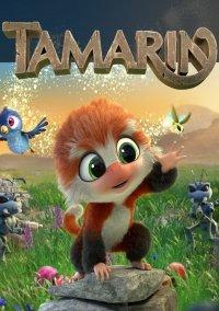 Tamarin – фото обложки игры