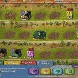 Скриншот Построй-ка 3. Евроремонт – Изображение 1