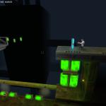 Скриншот Lockdown Protocol – Изображение 10