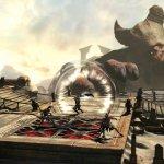Скриншот God of War: Ascension – Изображение 48