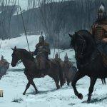 Скриншот Mount & Blade 2: Bannerlord – Изображение 17