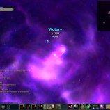 Скриншот Armada Online – Изображение 3