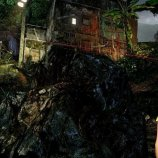Скриншот Uncharted: Golden Abyss – Изображение 8