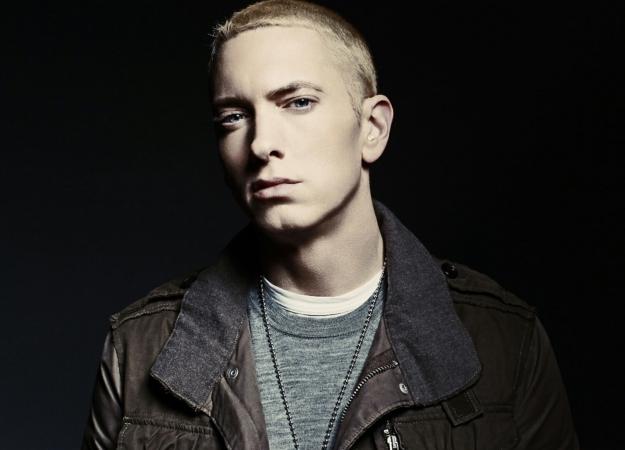 Новый альбом Eminem— Revival уже вышел. Послушайте его прямо сейчас | Канобу - Изображение 9878