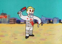 Fallout 76 наQuakeCon 2018: система перков, кастомизация ифоторежим
