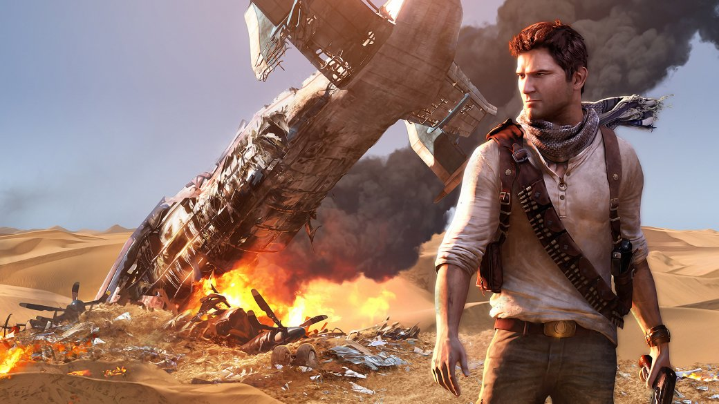 Эмулятор PlayStation 3 теперь может запускать Little Big Planet, Infamous и даже Uncharted!. - Изображение 1