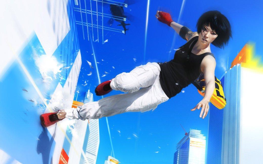 E3 2013: главные события и ожидания | Канобу - Изображение 10