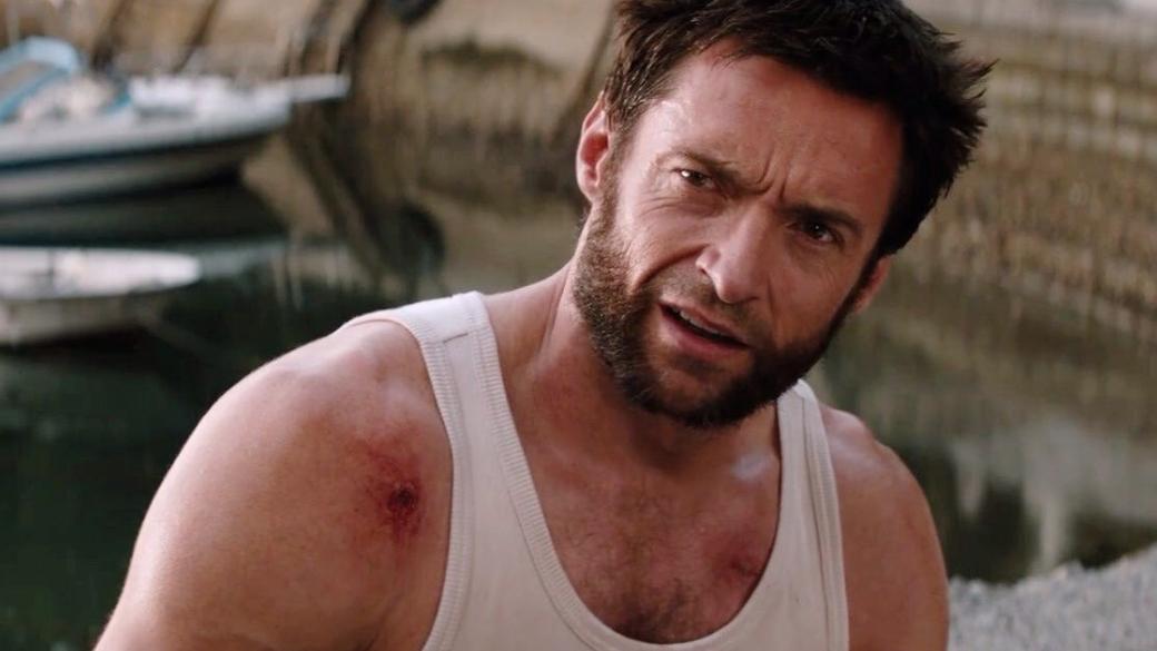 Лучшие фильмы про Людей Икс - топ лучших и худших частей серии про мутантов X-Men   Канобу