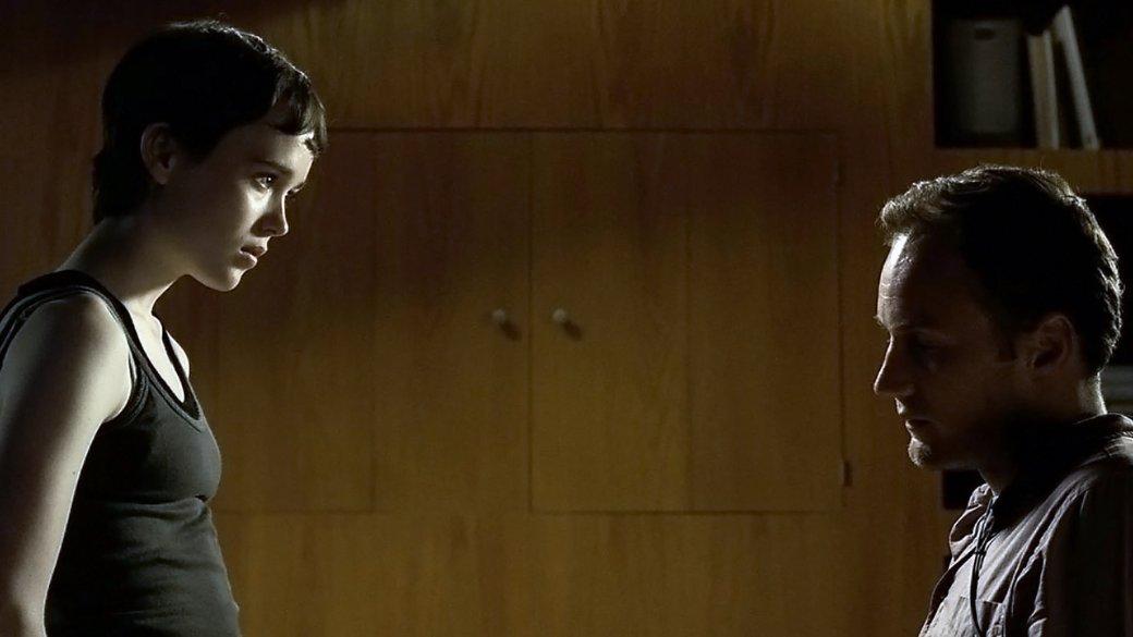 Лучшие роли Эллиота Пейджа - ранее известного как Эллен Пейдж | Канобу - Изображение 5638