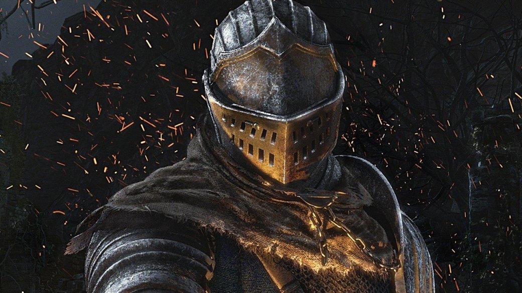 Издатель Dark Souls Remastered признал, что Windows Defender портит файлы сохранений | Канобу - Изображение 1