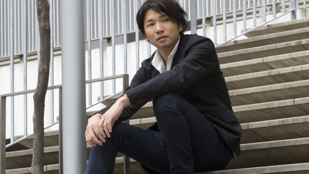 Создатель Ico хочет сделать игру о зомби  | Канобу - Изображение 6075
