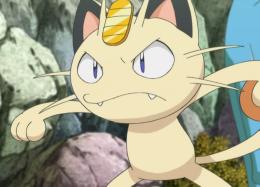 10 аниме-сериалов, которые нужно пропустить вместе смангой