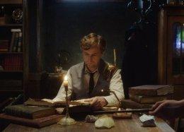 Вдохновленную «Гарри Поттером» короткометражку «Магия превыше всего» теперь может посмотреть каждый