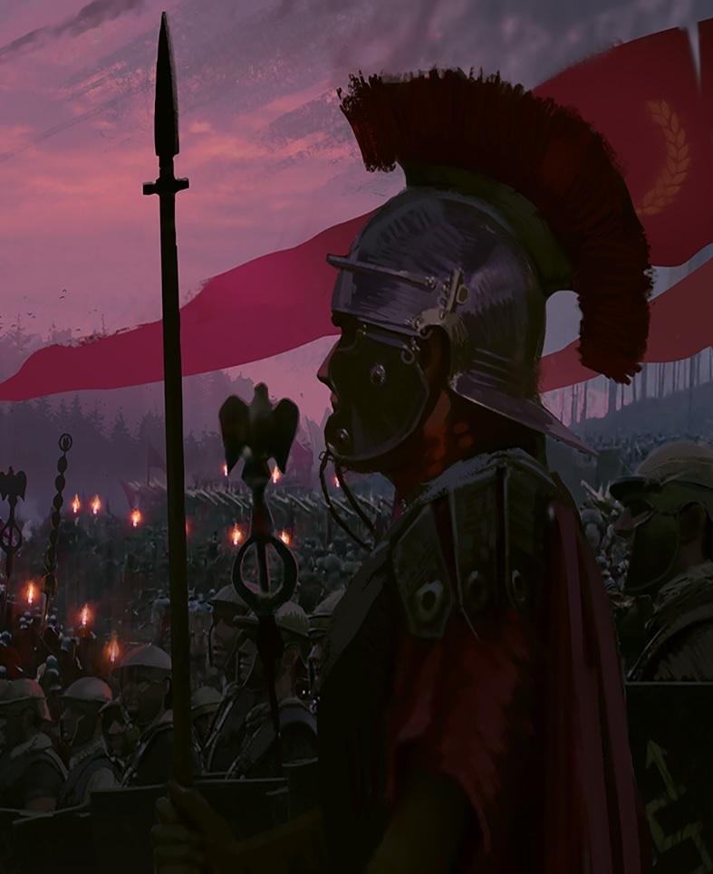 Что мы узнали об Age of Empires: Definitive Edition из бета-теста?. - Изображение 3