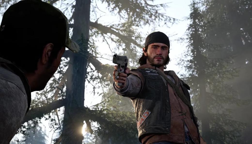 PlayStation навыставке E3 2017: что ожидать отконференции Sony   Канобу - Изображение 3