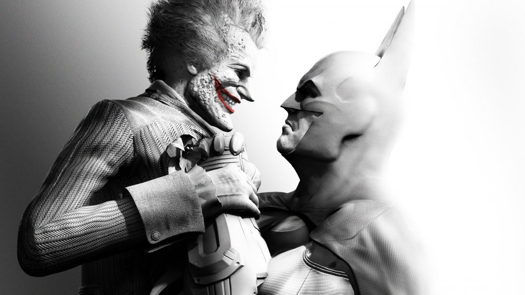 Batman: Arkham Origins. Интервью с Warner Brothers Games Montreal | Канобу - Изображение 5
