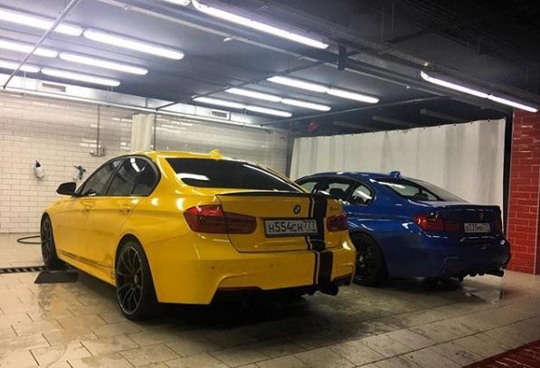 Porsche Panamera GTS, Mercedes-Benz E-Class, BMW i8. На каких тачках ездят известные киберспортсмены. - Изображение 4