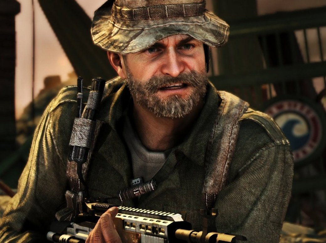 Как выглядят герои видеоигр в реальной жизни | Канобу - Изображение 68