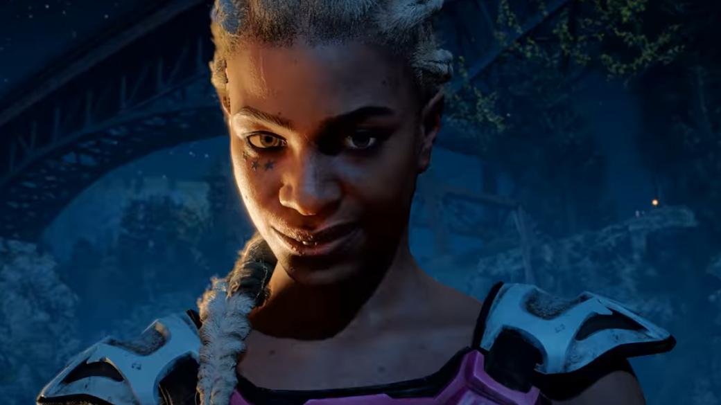 Гайд. Где найти все форпосты в Far Cry: New Dawn и как их проходить   Канобу - Изображение 4473