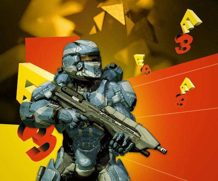 На прошедшей E3 игровая пресса увлеклась противостоянием Xbox One и PS4 – на это есть понятные причины, но мобильная индустрия, тем не менее, тоже принесла немало новостей. Мы собрали вместе ключевые анонсы, события и мнения выставки.