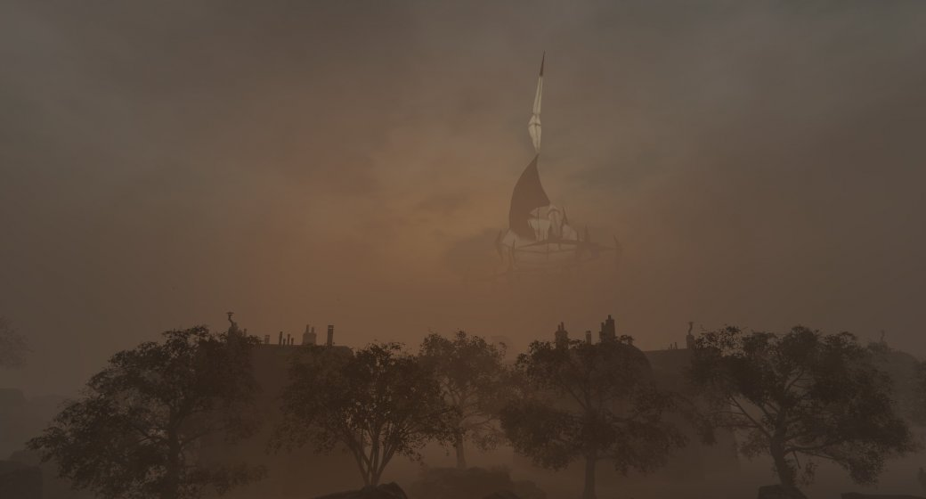 20 атмосферных скриншотов ремейка «Мора» | Канобу - Изображение 14
