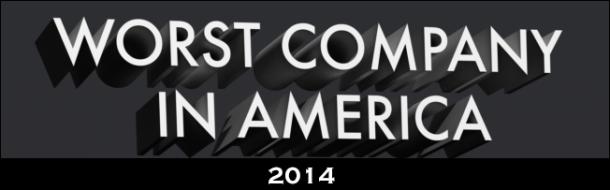 Electronic Arts выбыла из голосования за худшую компанию США | Канобу - Изображение 2646