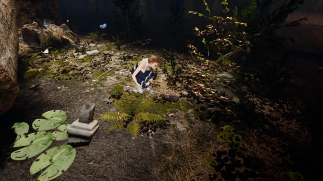 E3 2018: The Forgotten City, один излучших модов для Skyrim, превратили вотдельную игру. - Изображение 1