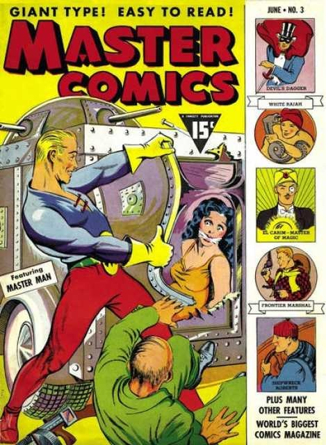 История Супермена иэволюция его образа вкомиксах | Канобу - Изображение 6