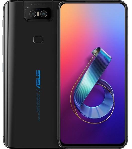 Лучшие бюджетные флагманы 2020 - 6 самых недорогих флагманских смартфонов на топовых процессорах   Канобу - Изображение 307