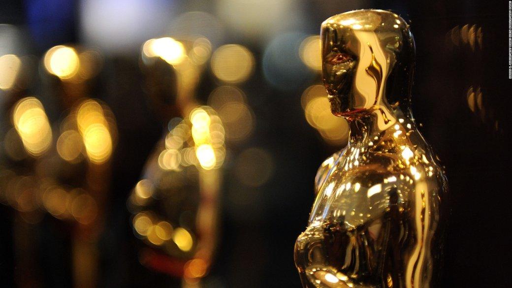 Началась церемония оглашения претендентов на«Оскар» (материал обновляется). - Изображение 1