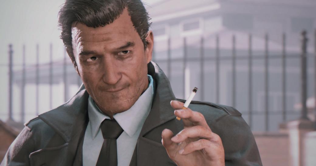 Рецензия на Mafia 3 | Канобу - Изображение 12