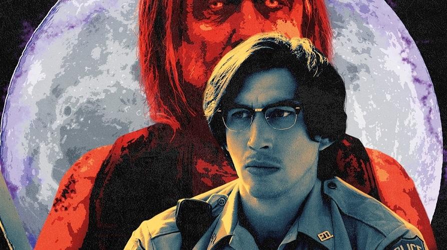 Рецензия на«Мертвые неумирают» Джима Джармуша— старческую комедию про зомби-апокалипсис   Канобу