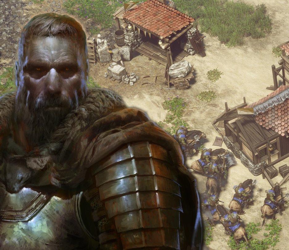 Новые игры декабря 2017. Что выходит для PC, PS4, Xbox One иSwitch | Канобу - Изображение 10