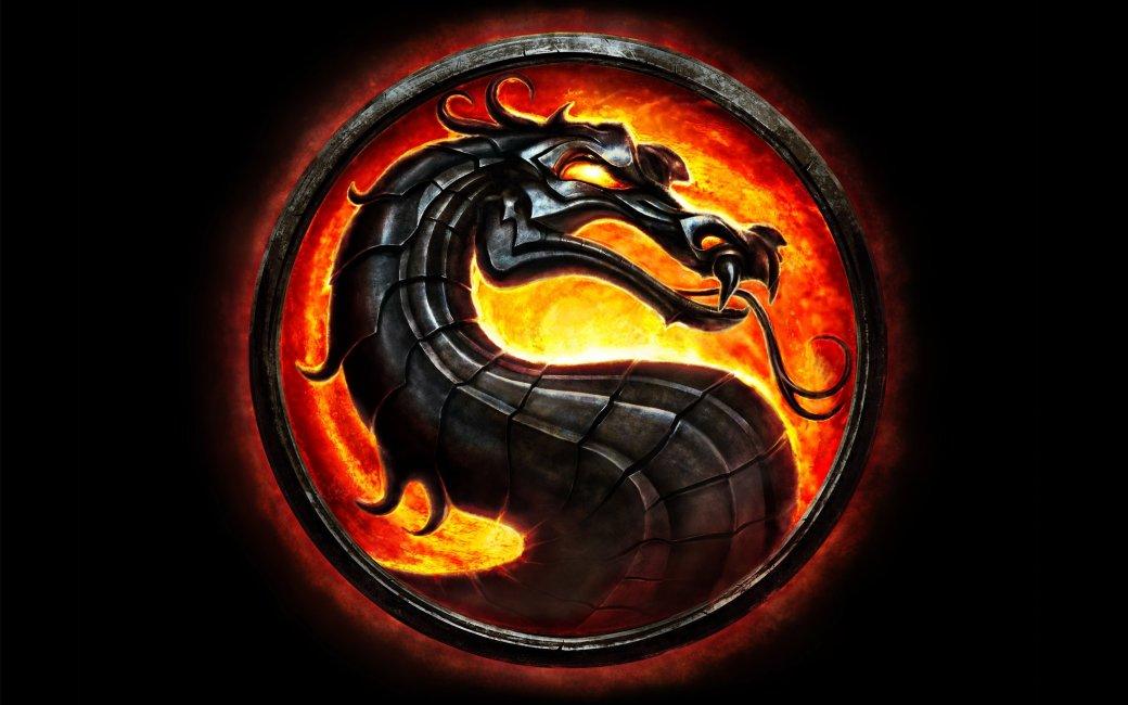 25 лет Mortal Kombat. Вспоминаем, что творилось всерии между MK3 иMK9. - Изображение 1
